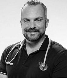 Dr. med. Ingo Ochlast